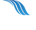 Eagle 3D Streaming