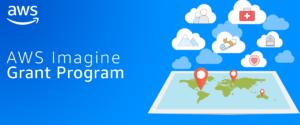 aws-grants-imagine