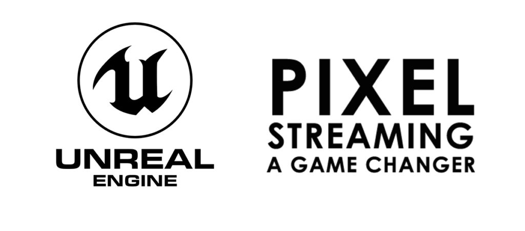 unreal engine pixel streaming